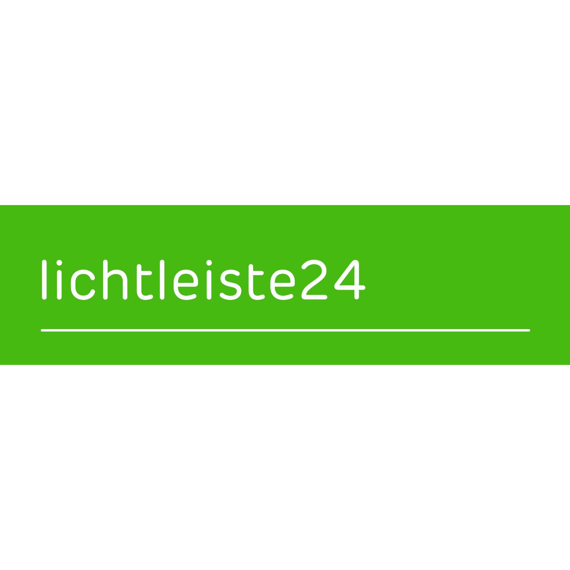 Bild zu LED 3.0 GmbH in Neuss