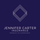 Jennifer Carter Insurance