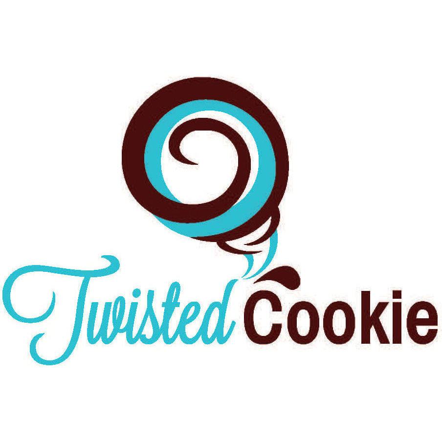 Twisted Cookie - Forest Park, IL - Candy & Snacks
