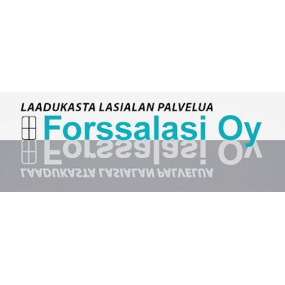 Forssalasi Oy