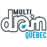 Multi Drain Quebec - Quebec, QC G3K 1W8 - (418)455-2884 | ShowMeLocal.com