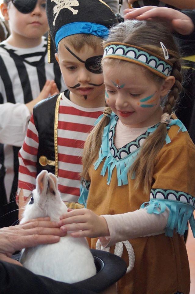 Happy Kids Nemzetközi Óvoda és Bölcsőde Budapest