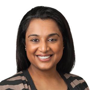 Aparna Kalyan MD