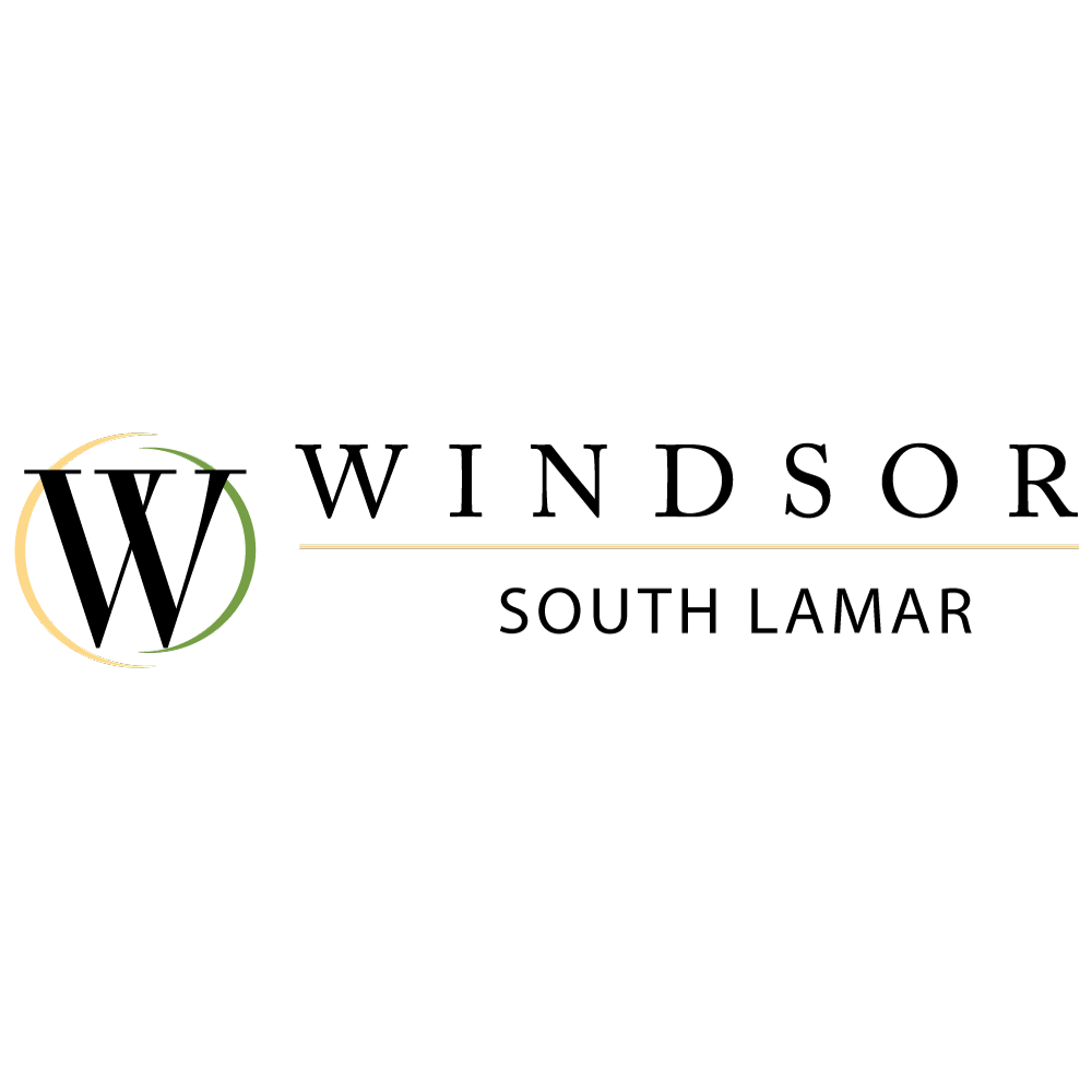 Windsor South Lamar
