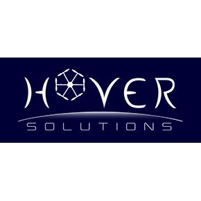 Hover Solutions LLC