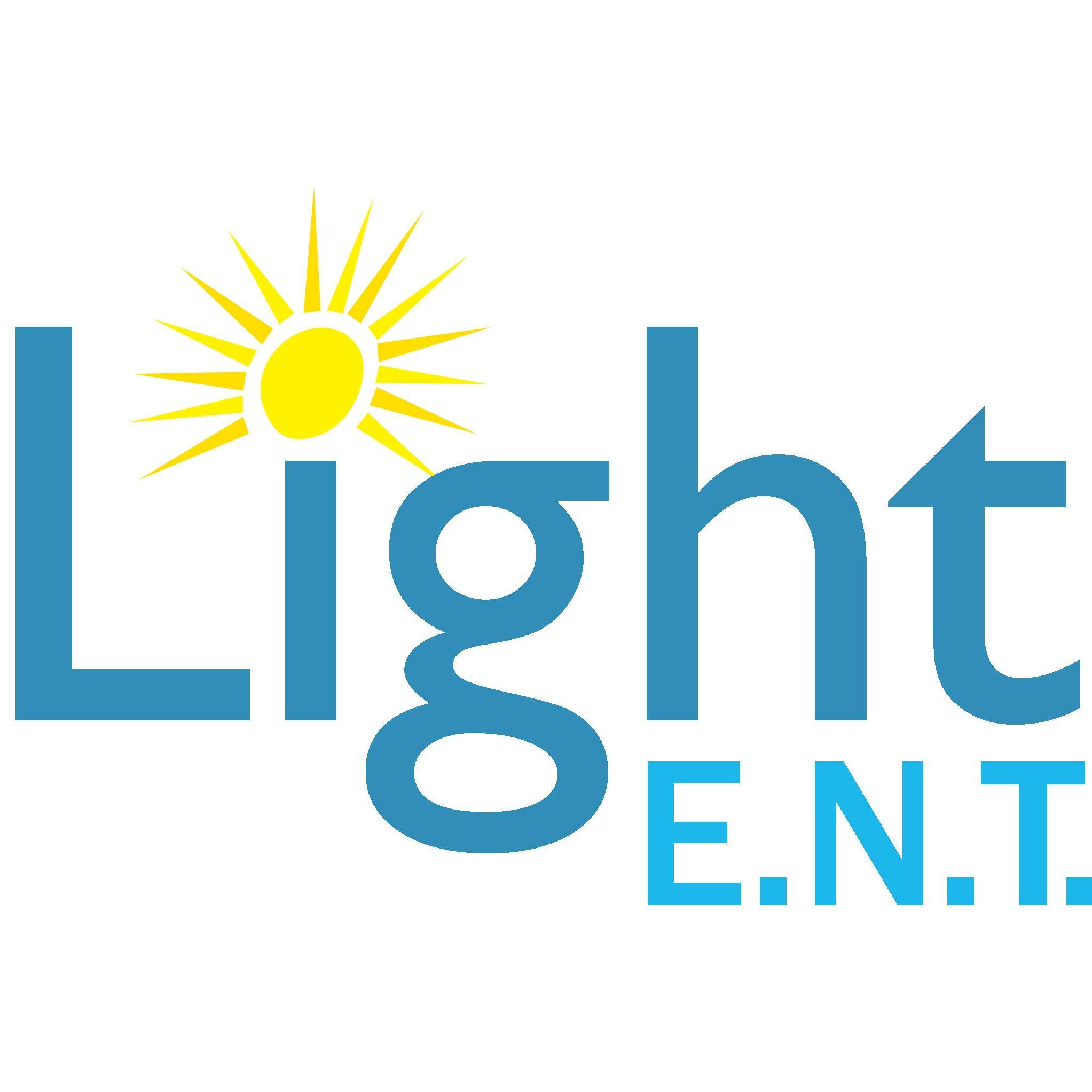 Light E.N.T. - Boynton Beach, FL - Ear, Nose & Throat