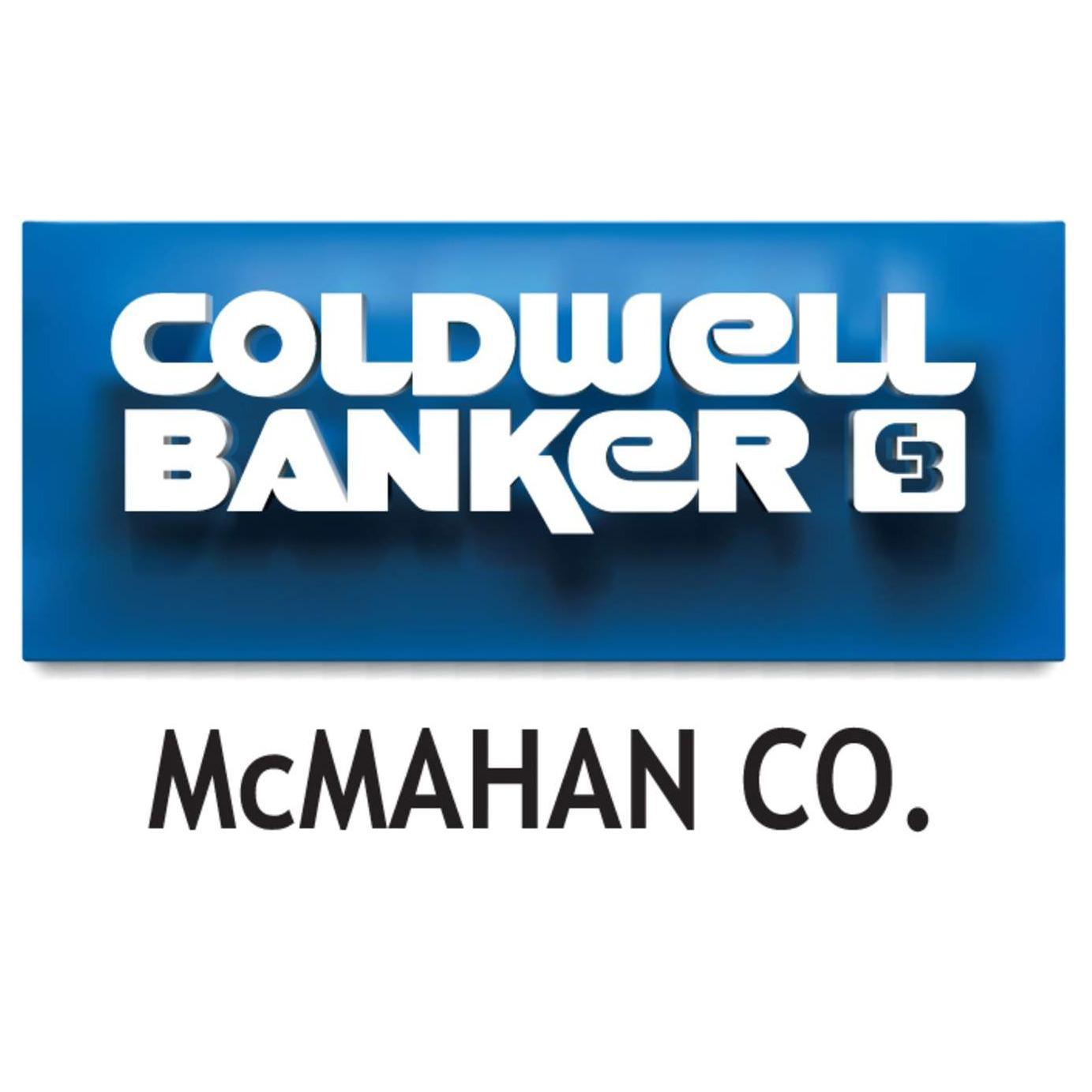 Ana Hoyt - Coldwell Banker McMahan