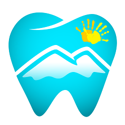 Sunrise Pediatric Dentistry - Denver, CO 80206 - (720)660-2467 | ShowMeLocal.com