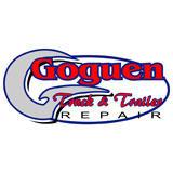 Goguen Truck & Trailer Repair