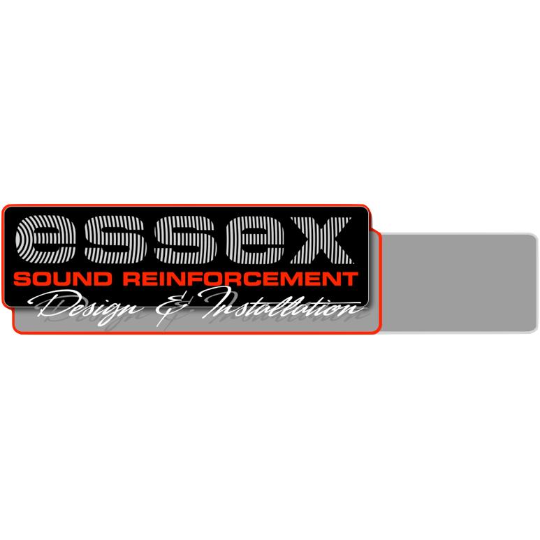 Essex Sound