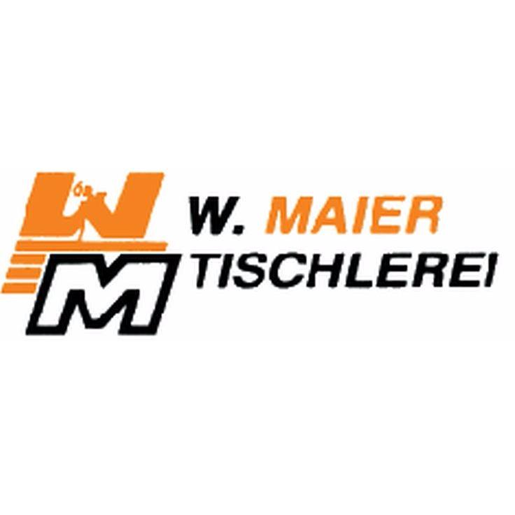 Maier Wolfgang Tischlerei