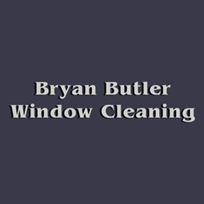 Bryan Butler Window Cleaning Southampton Ny 11968 631 283 1692 Showmelocal