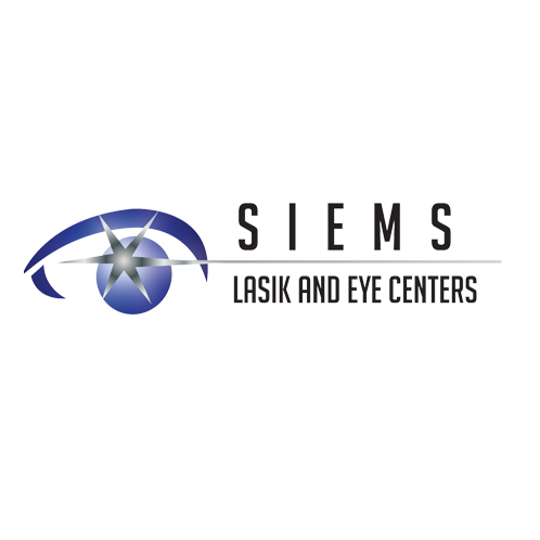 Siems LASIK and Eye Center - Las Vegas, NV - Ophthalmologists