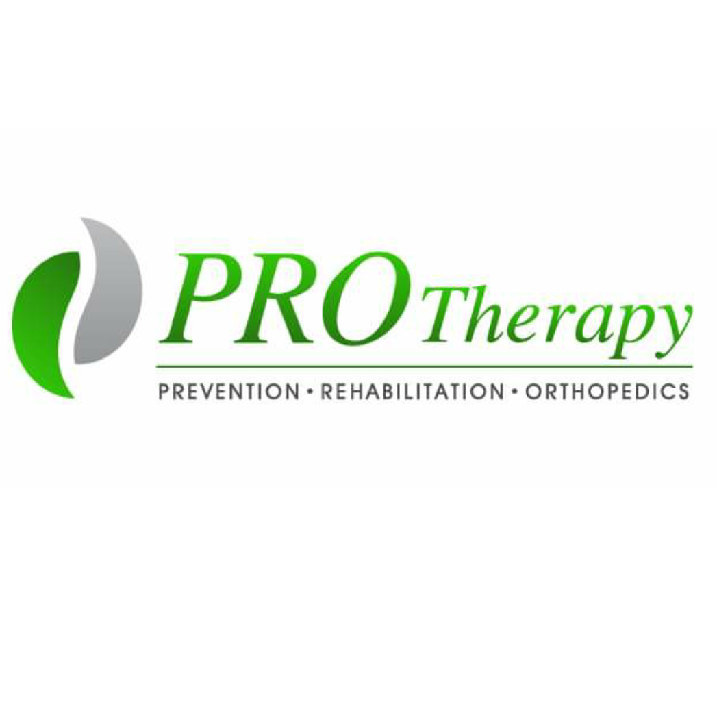 Minneapolis PRO Therapy - Physical Therapist Clinic