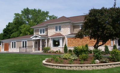 Countryside Funeral Home Streamwood Il