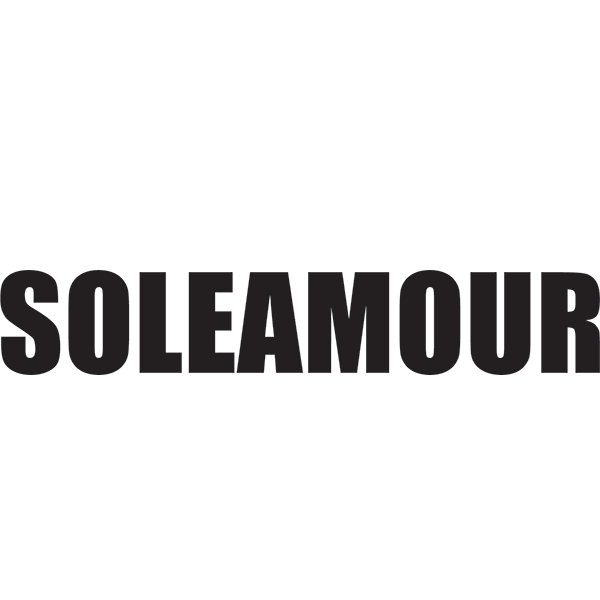 SoleAmour