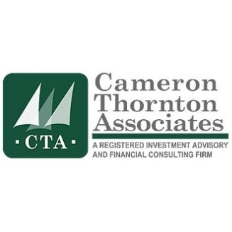 Cameron Thornton Associates