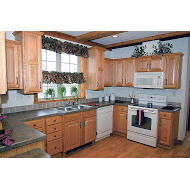 Top Kitchen and Granite