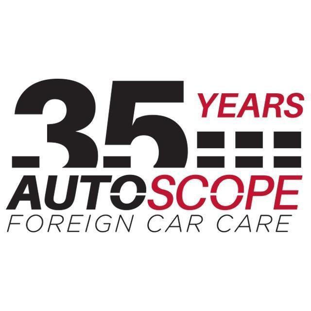 Autoscope Foreign Car Care - Park Cities