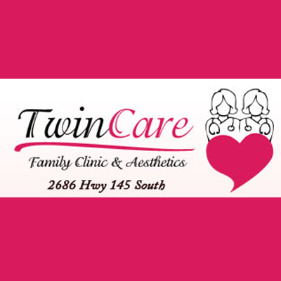 Twin Care Family Clinic LLC - Saltillo, MS - General or Family Practice Physicians