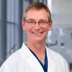 Image For Dr. Stephen Mark Megison MD