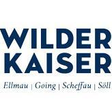 Tourismusverband Wilder Kaiser