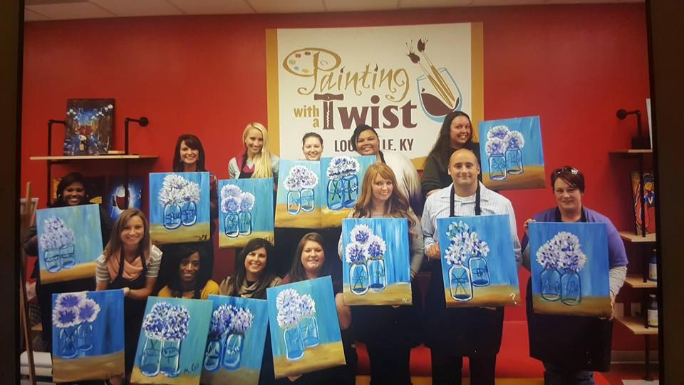 painting with a twist coupons near me in louisville 8coupons