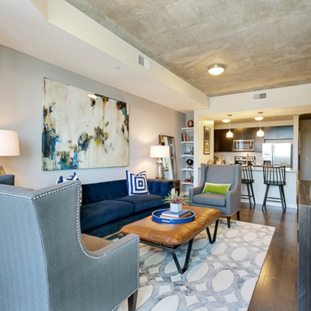 Crystal Creek Apartments Dallas Tx