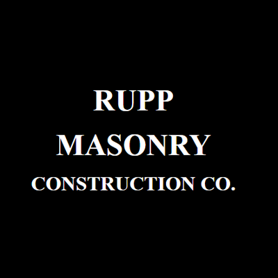 Rupp Masonry Construction Co.Rupp Masonry Construction Co. - Quincy, IL - General Contractors