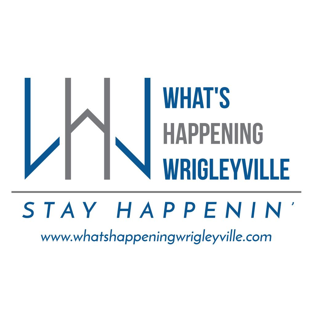 Whats Happening Wrigleyville