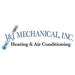 J & J Mechanical, Inc. - Greenville, NC - Heating & Air Conditioning