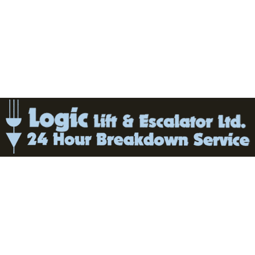 Logic Lifts & Escalators - Purley, London CR8 3DA - 020 8645 6484 | ShowMeLocal.com