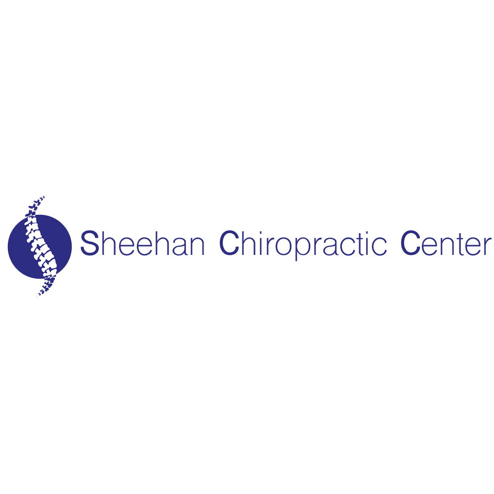 Sheehan Chiropractic Center
