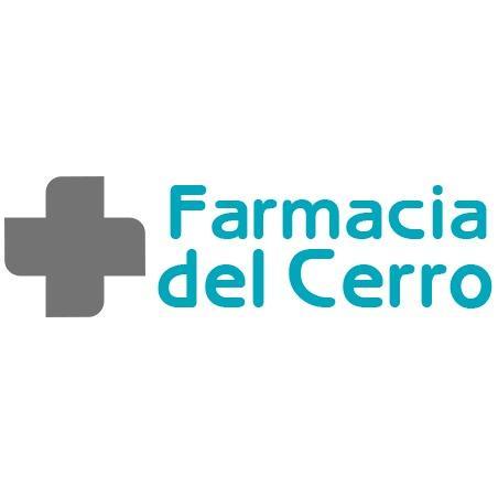 FARMACIA DEL CERRO
