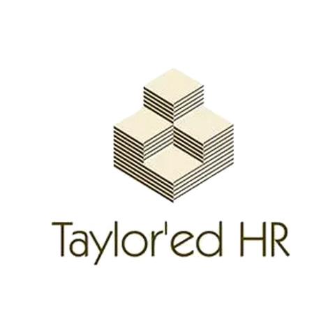 Taylor'ed HR