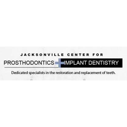 Jacksonville Center for Prosthodontist and Implant Dentistry - Jacksonville, FL 32216 - (904)770-3440   ShowMeLocal.com