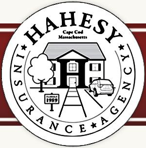 Hahesy Insurance Agency Inc