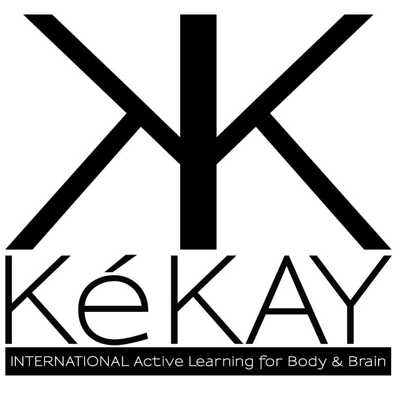 KeKay Method