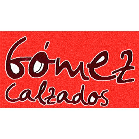 Calzados Gómez Valladolid