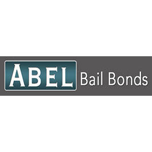 Abel Bail Bonds - Elkhart, IN - Credit & Loans