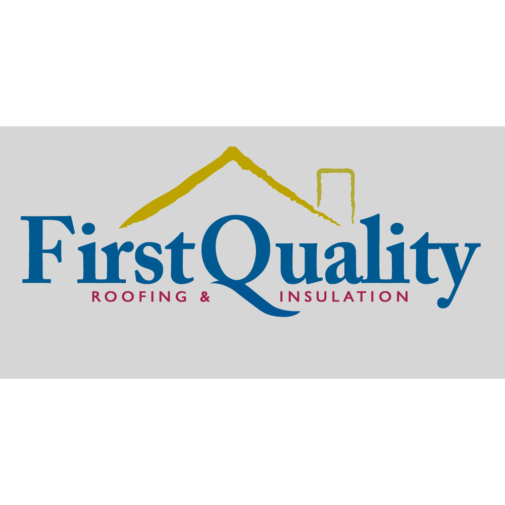 First Quality Roofing