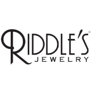 Riddle's Jewelry - Mitchell
