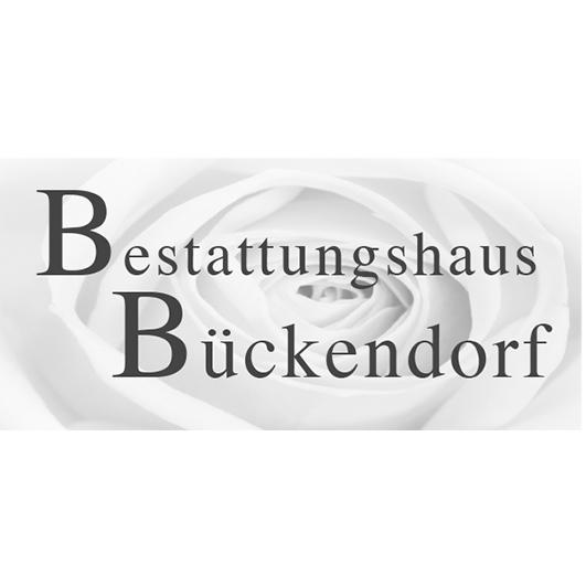 Bild zu Bestattungshaus Bückendorf in Kaarst