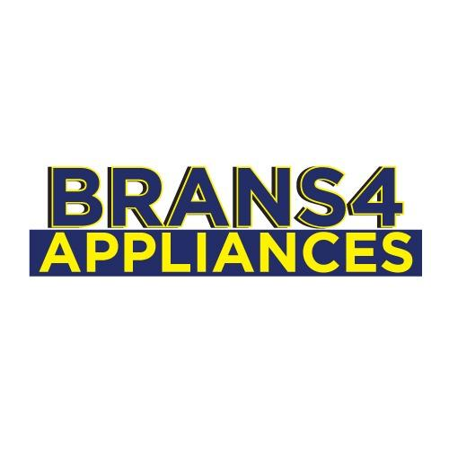 Brans for Appliances