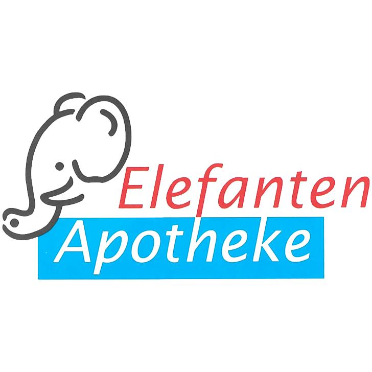 Bild zu Elefanten-Apotheke in Neuss