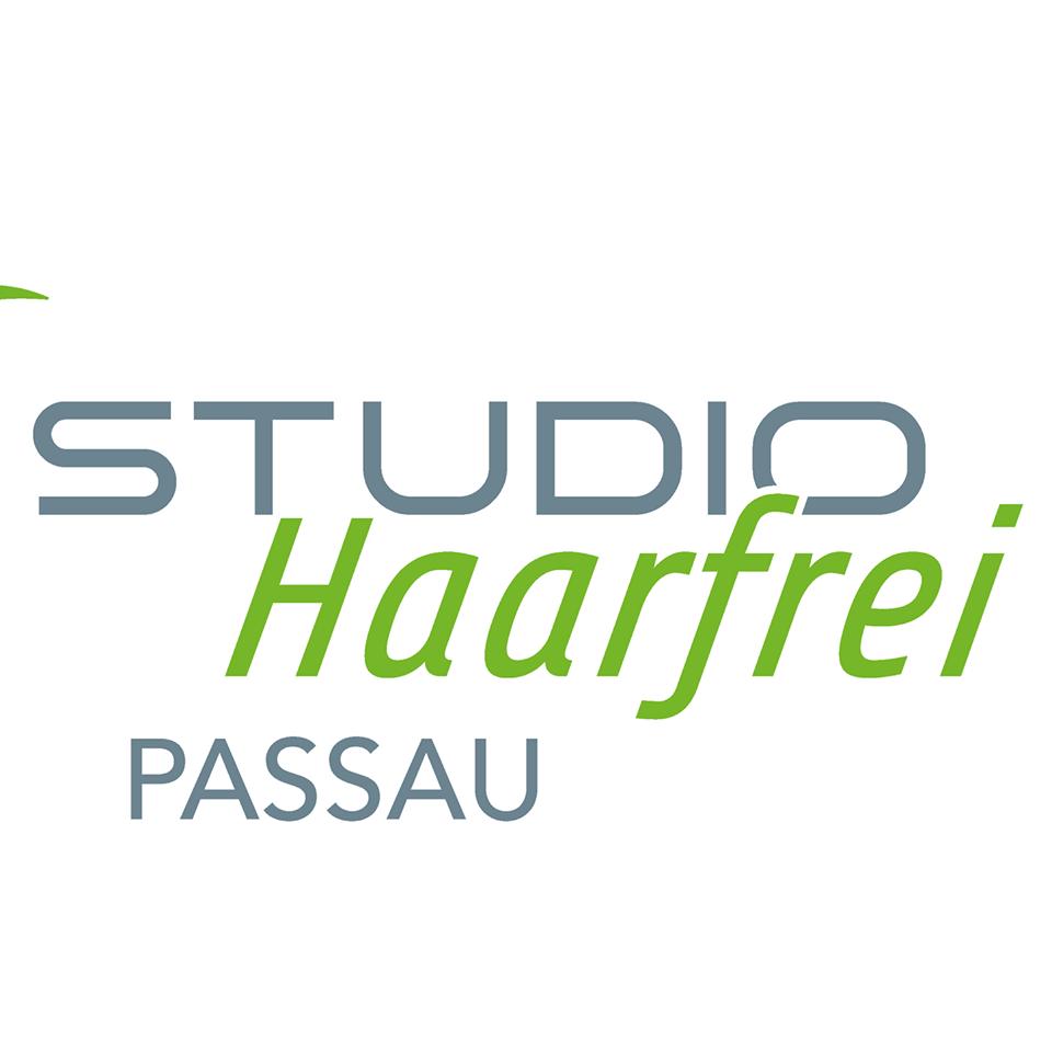 Bild zu Studio Haarfrei Passau in Passau