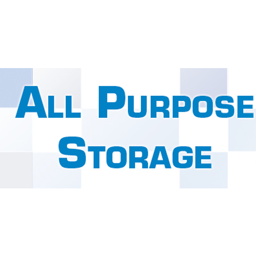 All Purpose Storage - Burleson, TX - Marinas & Storage
