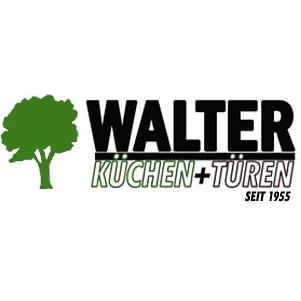 Bild zu Walter Küchen + Türen GmbH & Co. KG in Werne