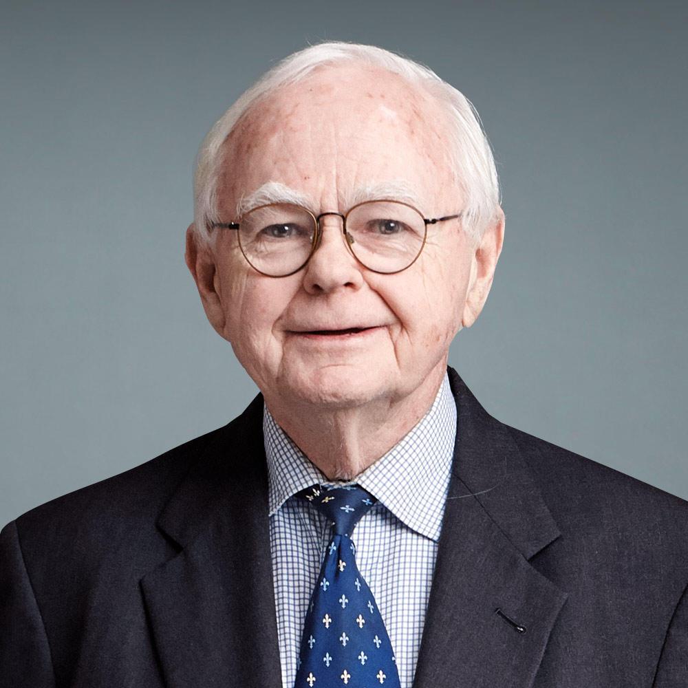 Peter R Langan MD