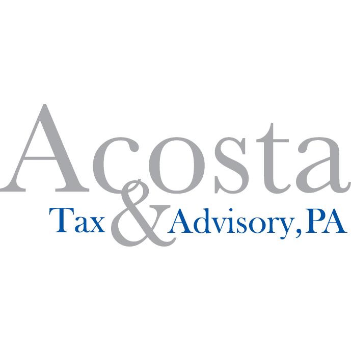 Acosta Tax & Advisory, PA